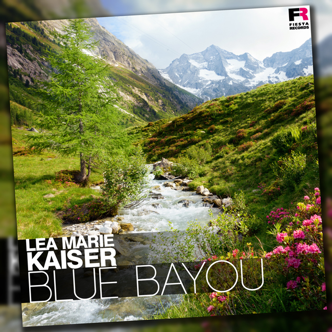 lea marie kaiser blue bayou schlagertreff. Black Bedroom Furniture Sets. Home Design Ideas