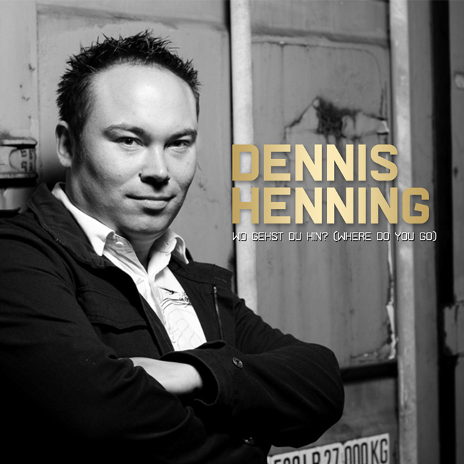 henning latin singles Compare population statistics about henning, tn from the 2010 and 2000 census by race, age, gender, latino/hispanic origin etc.