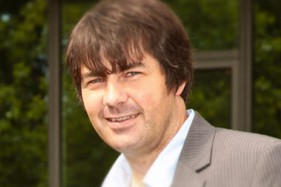 Volker Pietzsch