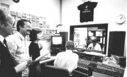 altes_studio