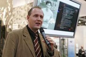Michael Jerry Tönjes