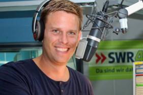 Michael Münkner