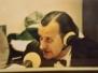 30 Jahre Radio Klinikfunk