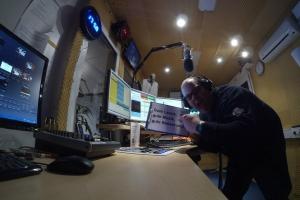 radiosendung_in_25_bildern_01