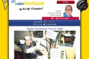 radiosendung_in_25_bildern_06