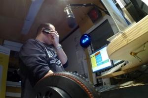 radiosendung_in_25_bildern_15