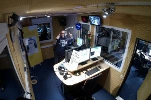 radiosendung_in_25_bildern_17